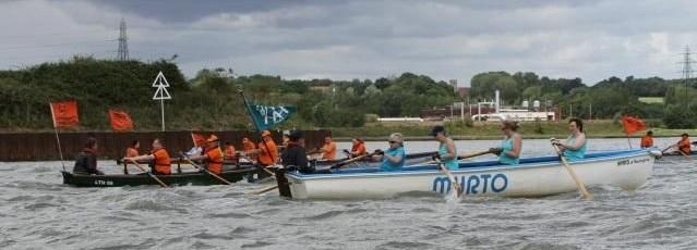 myrto-rowing