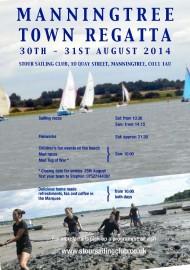 Regatta_poster_2014-page-001