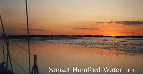 Hamford Water sml