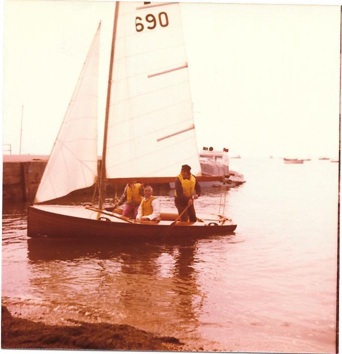 stour sailing club  u00bb quay street magazine 2